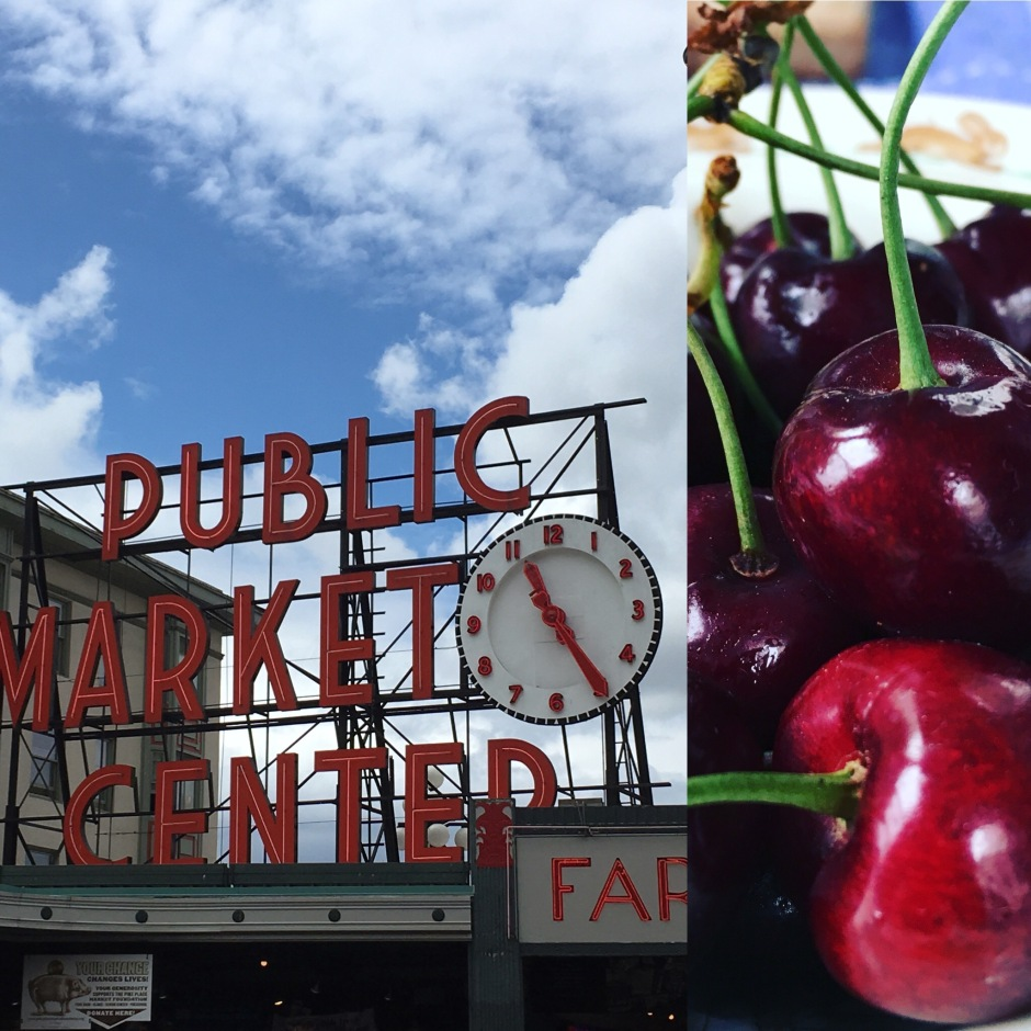 pike-place-and-nw-cherries