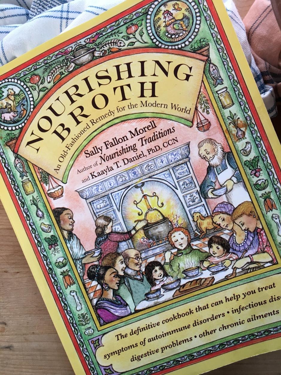 nourishing-broth