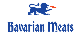 Bavarian-Meats