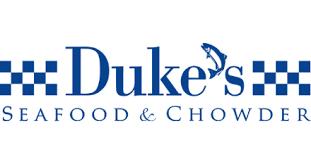 Dukes chowder house